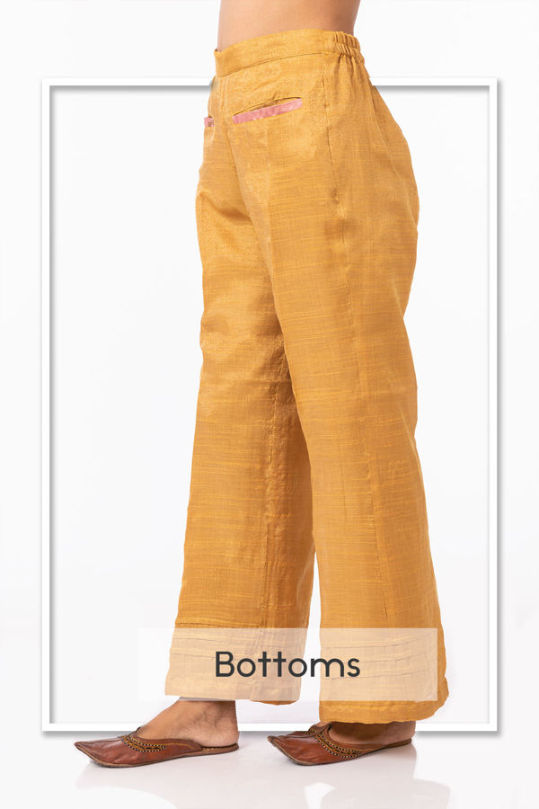 Picture for category Bottoms