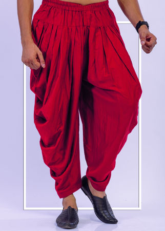 Picture for category Salwar