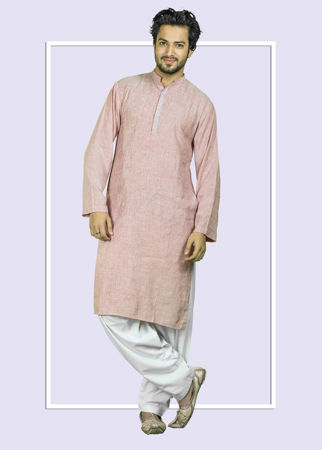 Picture for category Casual Kurta